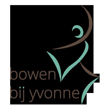 Bowen bij Yvonne